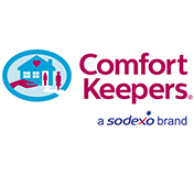 Comfort Keepers of Monterey, CA at Sand City, CA