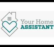Your Home Assistant, LLC at Elk Grove, CA
