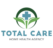Total Care Home Health Agency at Tampa, FL