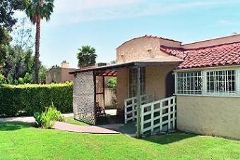 Crescent Villa at Los Angeles, CA