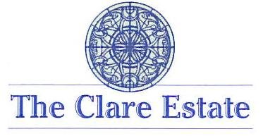 The Clare Estate at Bordentown, NJ
