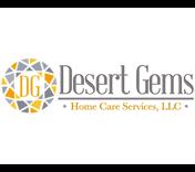 Desert Gems Home Care Services, LLC at Tucson, AZ