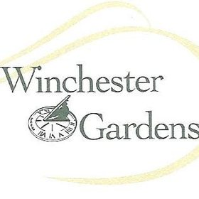 Winchester Gardens at Maplewood, NJ