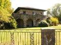Nazareth Agua Caliente Villas at Sonoma, CA