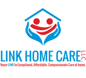 Link Home Care  at Romeoville, IL