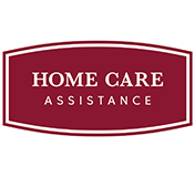 Home Care Assistance - Palm Beach at Palm Beach Gardens, FL