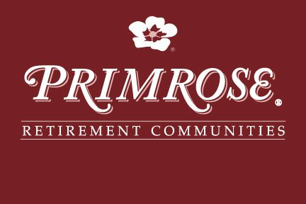 Primrose Retirement Community of Pueblo at Pueblo, CO