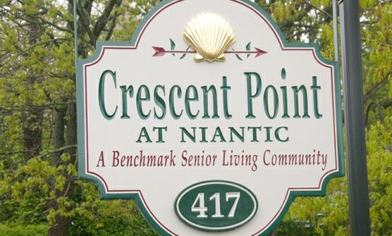 Crescent Point at Niantic at East Lyme, CT