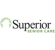 Superior Senior Care of Pine Bluff, AR at White Hall, AR