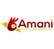 Amani Home Care Services at Houston, TX