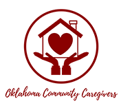 Oklahoma Community Caregivers at Tulsa, OK