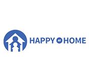 Happy At Home LLC at Waltham, MA