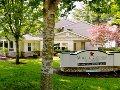 Brookdale Marysville at Marysville, WA