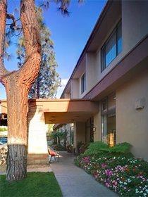 Atria Rancho Park at San Dimas, CA