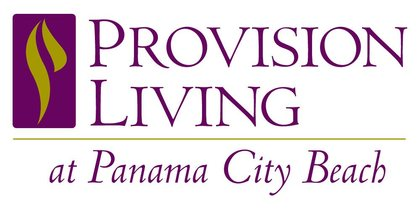 Provision Living at Panama City Beach at Panama City, FL