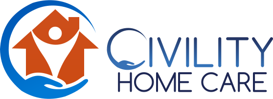 Civility Home Care at brewster, NY