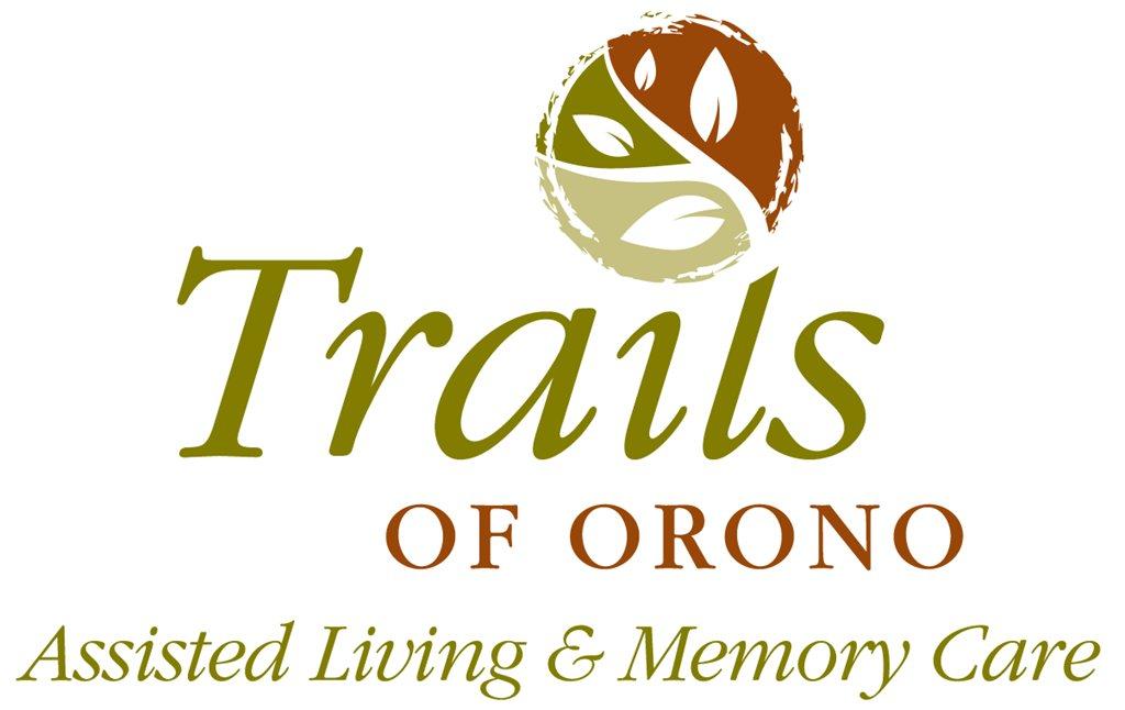 Trails of Orono at Wayzata, MN