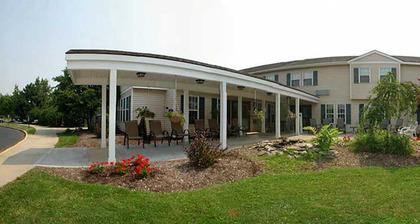 Brookdale Summerfield at Syracuse, NY
