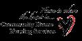 Community Home Nursing Services at Lyons, GA