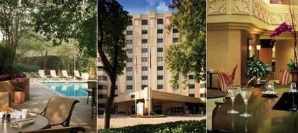 Five Star Premier Residences of Dallas at Dallas, TX