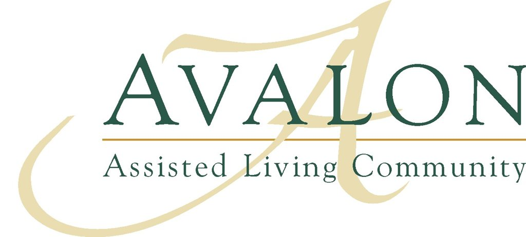 Avalon Assisted Living at Fitchburg, WI