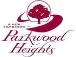 Parkwood Heights at Macedon, NY