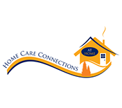 Home Care Connections at Upper Marlboro, MD