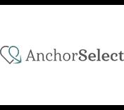 Anchor Select - New York, NY