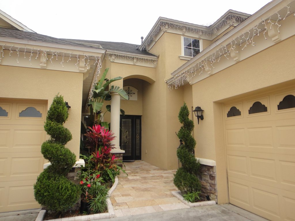 Shiela's Home Care at Land O Lakes, FL