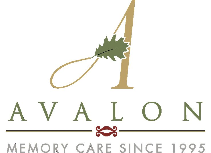 Avalon Memory Care - Glendora Ave at Dallas, TX