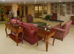 Miller's Senior Living Community at Mooresville, IN