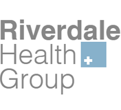Riverdale Health Group LLC. at Chattanooga, TN