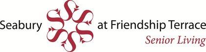 Friendship Terrace Retirement Community at Washington, DC