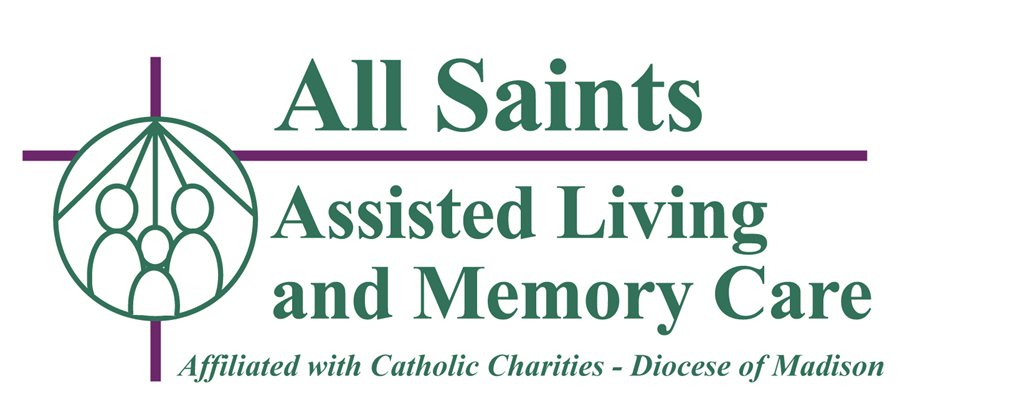 All Saints Assisted Living at Madison, WI