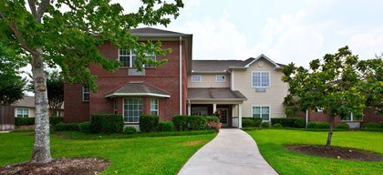 Brookdale Willowbrook Place at Houston, TX