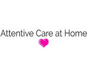 Attentive Care at Home Care at Fort Lauderdale, FL
