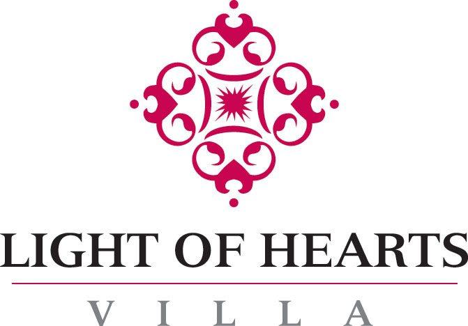Light of Hearts Villa at Bedford, OH