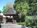 Granada Home 2 at Pinole, CA