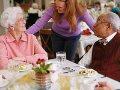 Milestone Senior Living Apts & Memory Care at Eagle River, WI