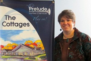 Prelude Homes & Services at St Paul, MN