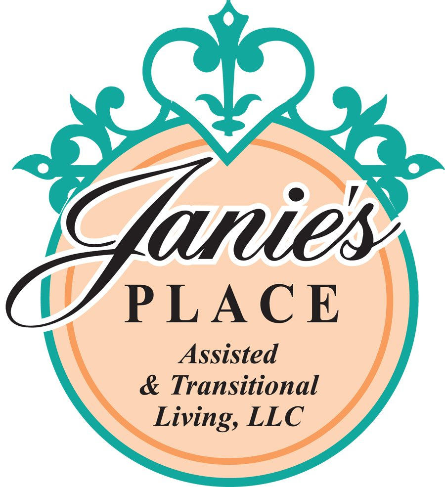 Janie's Place Assisted & Transitional Living at Milwaukee, WI