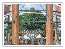 Sagewood at Phoenix, AZ