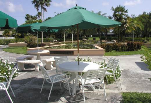 East Ridge Retirement Village at Miami, FL