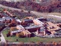 Friendship Village Sunset Hills at St Louis, MO