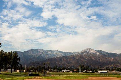 Atria Del Rey at Rancho Cucamonga, CA