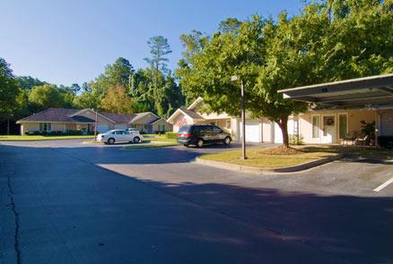 Washington Commons at Evans, GA