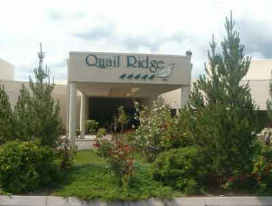 Quail Ridge at Pocatello, ID