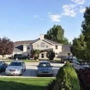 Bel Aire Senior Living at American Fork, UT