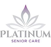 Platinum Senior Care at Sugar Land, TX
