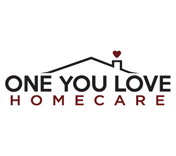 One You Love Homecare - Boca Raton, FL at Boca Raton, FL